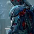 kaball (@arvydassa) Avatar