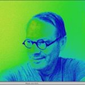 Marti Zuidam (@martizz) Avatar