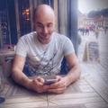 Constantin (@constantinstirbu) Avatar