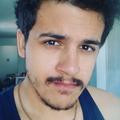Júlio Cesar Gomes (@juliocesargomesdasilva) Avatar