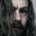 Mark John Williamson (@junklight) Avatar