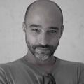 Alexandre Melo (@dalalex15) Avatar