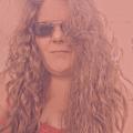 Katherine (@kitkat_53) Avatar