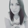 Klaire Peña (@klairella) Avatar