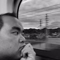 J.J. Chien (@icyneko) Avatar