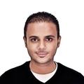 Marco Medhat (@marco_medhat) Avatar