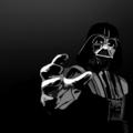 The Snark Jedi (@snarkjedi) Avatar