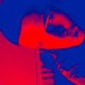 Malcolm (@macom) Avatar