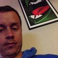 Nils P. Ellingsen (@nilsel) Avatar