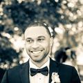 Stephen Cirino (@futuremgmt) Avatar