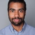 Terrell Shaw (@shawterrell) Avatar