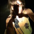 Carine Santi-Weil (@carine) Avatar