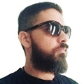 Jorge Augusto Mcfly (@mcfly2099) Avatar