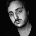 Ben Dixon (@bendixon) Avatar