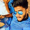 SaFeer SaHad (@safeersahad) Avatar
