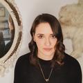 Lauren Max (@laurenmax) Avatar