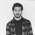 Fausto Luna (@faustoluna) Avatar