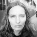 Kirstine Reiner Hansen (@kirstinereinerhansen) Avatar