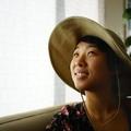 Julie Kim (@zhookie) Avatar
