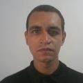 Rodrigo (@rodrigodesouzasilva) Avatar