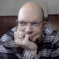Mike Carlson (@elektronen) Avatar