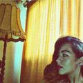 Majda Khamlichi (@majdakhamlichi) Avatar