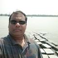 Zobair Munir (@zobair14) Avatar