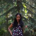 nee -li (@azuresamudraster) Avatar