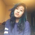 hayley (@hayleyscomet) Avatar