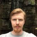 Nik Larionov (@draugwe) Avatar