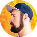 Scott Madej (@finnm) Avatar