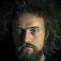 Konrad Lovrenčić (@konjanik) Avatar