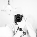 Niklas Börsting  (@niklasborsting) Avatar
