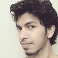 Ram Rohan (@ram_rohan) Avatar