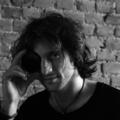 Vincenzo (@vincenzovitale) Avatar