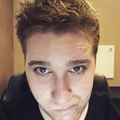 Jacob Marshall (@jacobmarshall) Avatar