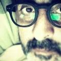 (@daniloalicino) Avatar