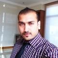Rajin (@rajin) Avatar