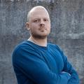 Daniel Tesanovic (@dtesanovic) Avatar