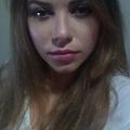 Elo (@eloreane) Avatar
