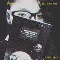 Brenda Wong (@spectrals) Avatar