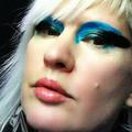 (@susandiamond) Avatar
