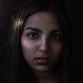 Sami Aryal (@islandscoexist) Avatar