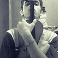 Filipe Lima (@filipesl) Avatar
