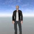Jorge (@jorgecortell) Avatar