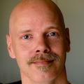 Jan Ingemansen  (@nomanson) Avatar