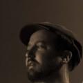 Pedro Pereira Neto (@pedropneto) Avatar