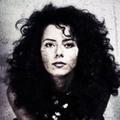 Luisa Alexa (@luisa-alexa) Avatar