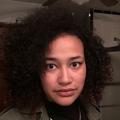 Amanda Alice (@amandaalice) Avatar