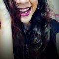 Mariele Carolina Rausch (@marilsecnnedly) Avatar